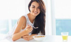Стафилококк в моче: причины, диагностика и лечение