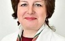 Лечение народными средствами вируса эпнштейн барра: лучшие способы