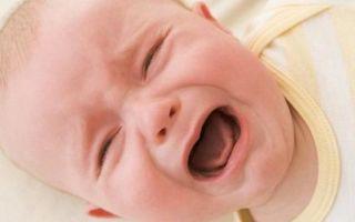 Кишечная инфекция: симптомы и лечение у взрослых и детей
