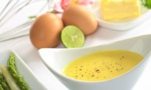 При ротавирусной инфекции диета: какие продукты исключить, а что можно