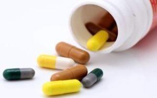 Анализ кала на кишечные инфекции: методы диагностики и подготовка