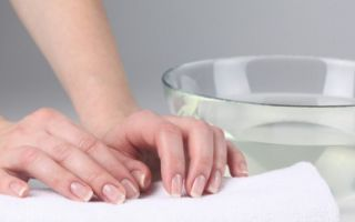 Запах от ног при грибке: рассказываем, как избавиться