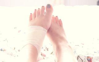 Как избавиться от шипицы — способы лечения