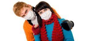 Аденовирусная инфекция у взрослых: симптомы и методы лечения
