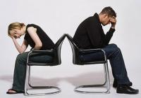 Половые инфекции у мужчин: основные симптомы и принципы лечения