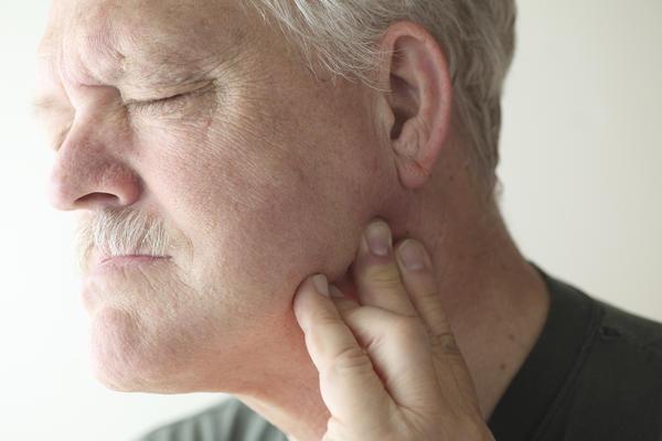 Лимфома Беркитта: характеристика заболевания, диагностика, лечение