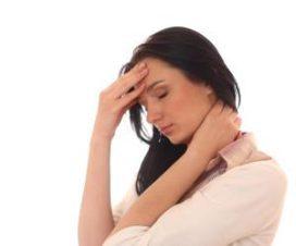 Цитомегаловирус у новорожденных: симптомы, диагностика, лечение