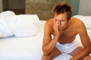 Стрептококки в мазке у мужчин: причины появления, варианты лечения