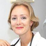 Кишечная инфекция у детей: симптомы и лечение патологии