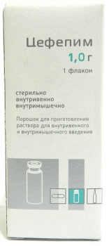 Антибиотики от стафилококка: основные группы и препараты