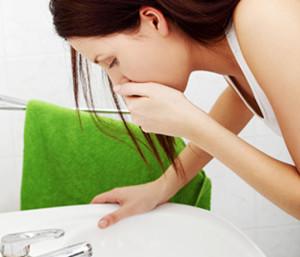 Инфекция ротавирусная: причины, симптомы у детей и взрослых, лечение