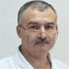 Как отличить ротавирус от отравления: характерные признаки патологий