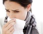 Инфекция риновирусная: симптомы, особенности течения, лечение