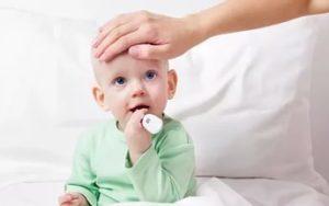 Вакцина от гемофильной инфекции: показания, виды вакцин