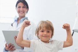 Прививка от стафилококка: показания и противопоказания