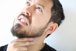 Стафилококк во рту: проявления, вызываемые заболевания, лечение