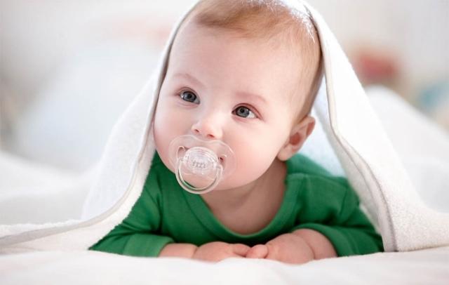 Цитомегаловирус у детей: симптомы и лечение болезни
