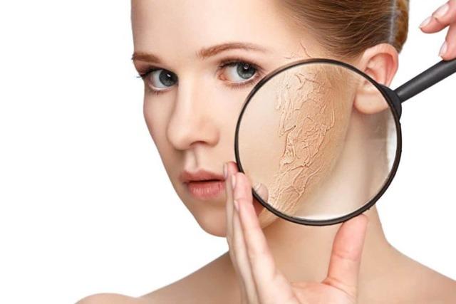 Лечение папиллом хозяйственным и дегтярным мылом