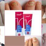 Glatte: средство от грибка - развод или нет - отзывы, цена препарата