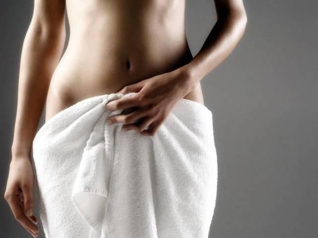 Папилломы в интимных местах, как их лечить?