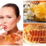 Мёд помогает при молочнице? Как правильно его использовать и вообще можно ли?