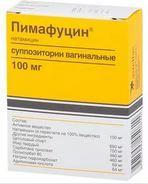 Кандидоз кишечника - симптомы и лечение