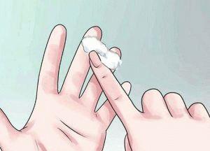 Чем можно подмываться при молочнице и как правильно это делать?