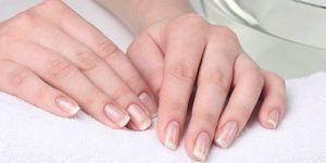 Как удалить шипицу на пальце?