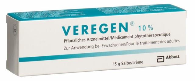 Эффективные лекарства, таблетки и препараты от папиллом