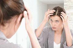 Бородавки на голове и в волосах - причины появления и методики удаления
