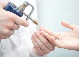 Как избавиться от папиллом на теле? Эффективные лекарства и причины появления