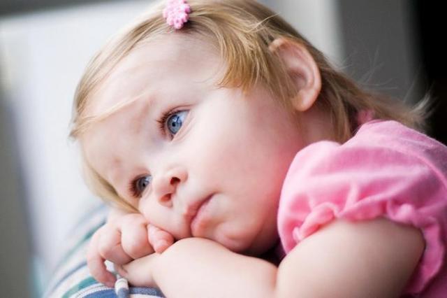 Молочница у девочек и подростков - как её лечить?